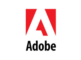 Adobe Computer software company