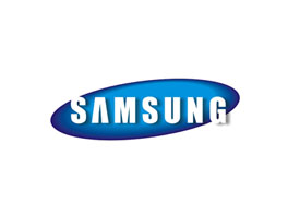 Samsung Group Multinational conglomerate company