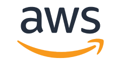 https://superiorsystems.in/wp-content/uploads/2019/09/AWS.png