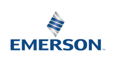 https://superiorsystems.in/wp-content/uploads/2019/09/EMERSON.png