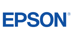 https://superiorsystems.in/wp-content/uploads/2019/09/EPSON.png