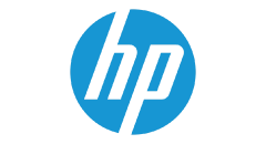https://superiorsystems.in/wp-content/uploads/2019/09/HP.png