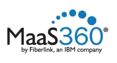 https://superiorsystems.in/wp-content/uploads/2019/09/IBM-mass-360.png