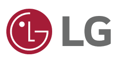 https://superiorsystems.in/wp-content/uploads/2019/09/LG.png
