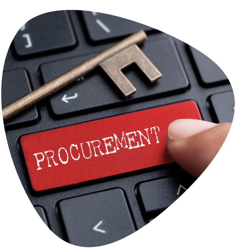 https://superiorsystems.in/wp-content/uploads/2019/09/Procurement.png