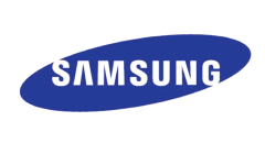 https://superiorsystems.in/wp-content/uploads/2019/09/Samsung.png