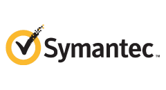 https://superiorsystems.in/wp-content/uploads/2019/09/Syamntec.png