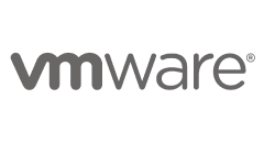 https://superiorsystems.in/wp-content/uploads/2019/09/VMWARE.png